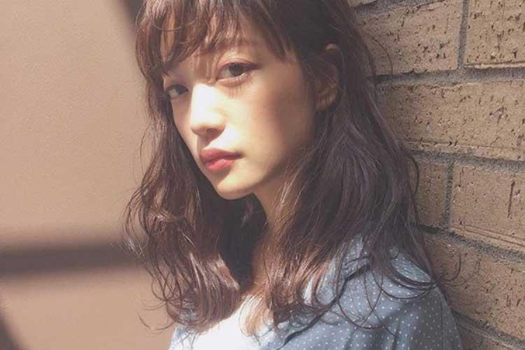 【オシャかわ!】小松菜奈が好きな人向けの雰囲気可愛い女子まとめ