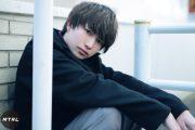【コンテスト必勝法】第30回ジュノン・ボーイコンテストグランプリ綱啓永くんインタビュー