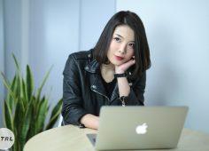 【アンチで稼ごう】妹尾ユウカが匿名掲示板の誹謗中傷に真顔でレスしてみた件