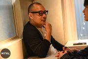 【社長に会いたい!】53歳の起業ってぶっちゃけどうなの?! 株式会社ラウツマ 松浦隆さんから学ぶ人生の楽しみ方
