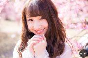 【 #ボクの天使を紹介します 】ミス亜細亜グランプリ伊藤愛真ちゃんをクローズアップ!