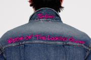 GUとキム・ジョーンズのコラボが実現!3月21日より販売開始!
