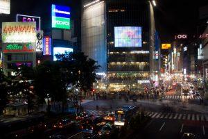 渋谷で新歓の居酒屋をお探しの大学生必見!大人数も大丈夫やコース料理を紹介します