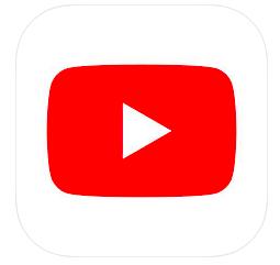 YouTuberのなり方は?収入はどれくらい?