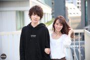 【新生活】東京初心者カップルが満足するデートコースはこれだ!