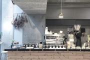 オシャレさんはカフェに詳しい説!人気インスタグラマーのオススメカフェ