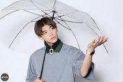 梅雨の雨でも彼女と楽しめるデートスポット特集!