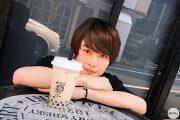 【女の子の9割が好き!】連れて行くと喜ばれる渋谷・表参道のタピオカドリンク店7選
