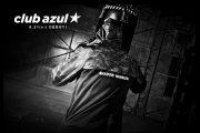 """【AZUL by moussyより新ライン登場】スポーティーで機能的な要素を取り入れた""""club azul""""とは?"""