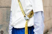 【女子ウケ抜群!】韓国ファッションメンズ通販サイト6選