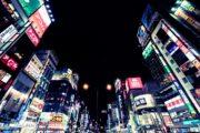 【渋谷・新宿】年末年始でも営業している居酒屋8選
