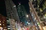 【東京ヤリチン白書:10】内部進学の星・受験組とヤリまくる、天然イケメンおぼっちゃま