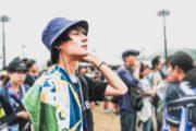 【夏休み】東京近郊で開催されるリア充イベント