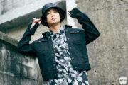 ストリートファッションを作ろう!取り入れるべきアイテム&コーデ集