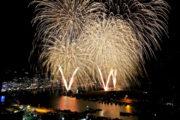 2019年7月8月開催の東京都内 夏の花火大会まとめ