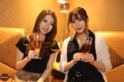 相席ノウハウの集大成!相席屋を超える「AISEKIYA 」が横浜にオープン!