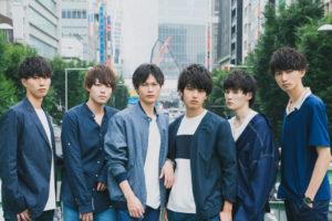 ミスター青山2019、ミスター青学2019、ファイナリスト6人の素顔に迫るインタビューを公開!
