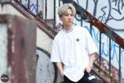 【大学生に大人気】今話題の韓国発ブランド「OY」の魅力を紹介!