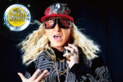 最大11時間の飲み放題!パブスタ渋谷のサマパ!DJ KOO SUMMER PARTY が8月8日にパブリックスタンド渋谷店で開催