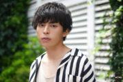 【推しメン!】最注目のイケメンFILE:46  中谷智一