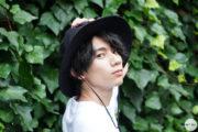 夏のマンネリファッション解消!差別化アイテム紹介