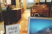 渋谷で働くフリーライターがガチで勧める作業用Wi-Fiカフェ7選