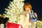 クリスマスに女子が本当にほしいプレゼントとは?