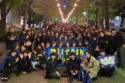 #春から青学 厳選サークル紹介2020「Milfolha(ミウフォーリア)」編