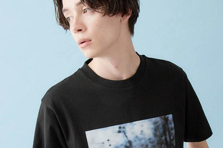 2020年夏のスタメン「プリントTシャツ」12選とおすすめコーデ5選