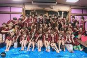 #春から慶應 友達作ろう! 厳選サークル紹介2020「FC.Ruido(ルイド)」編