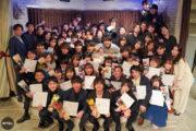 #春から慶應 友達作ろう! 厳選サークル紹介2020「慶應生協学生委員会」