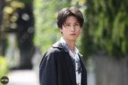 【ミスター青山2019グランプリ】木村祐世さんに聞いたコンテストや学校生活について