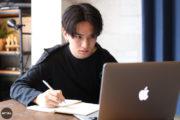 後期で挽回したい人は必見!オンライン授業で好成績をとる方法