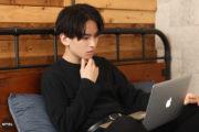 大学生必見!教授へのメールテンプレ 日本語版
