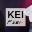 KEI×JUNRed コラボ第三弾!9月1日 ZOZOTOWN限定発売開始!