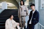 GUとMIHARAYASUHIROが初のコラボ!「GU×MIHARAYASUHIRO」を発表!