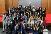 #春から青学 友達を作ろう!厳選サークル紹介2021「広告研究会」編