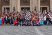 #春から早稲田 パフォーマンスサークルの新歓公演「RIDE」2021についてご紹介!
