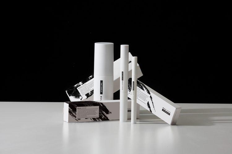 メンズスキンケアブランド「BULK HOMME」から初のメイクアップラインが登場 スキンケア発想でクレンジング不要な3アイテムを発売